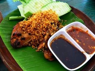 Resep Masakan Khas Indonesia dan Beserta Gambarnya : Praktis Tradisional Sehari Hari Mudah Murah