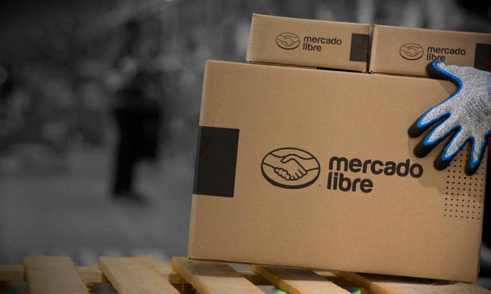 Mercado Libre casi triplicará su inversión en México a u$s1.100 millones