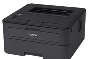 Brother HL-L2360Dw Printer And Scanner Drivers