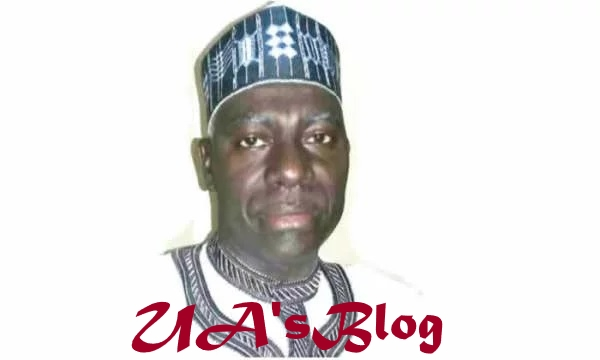 Yusuf Magaji: Nigerian govt replies to critics, says DG DSS' appointment not lopsided