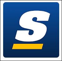 TheScore App Download