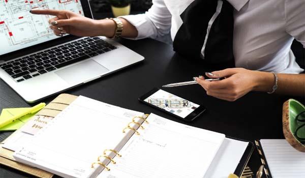 contoh-blog-bisnis