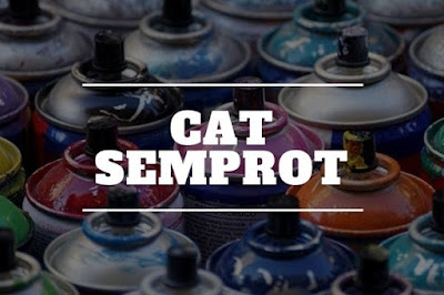 Cat Semprot