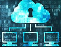 cloud-computing-hack