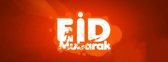 {Best} Eid Mubarak Facebook (FB) Covers, Images, Banners 2017