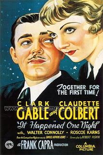 Sucedio Una Noche (1934) [Latino-Ingles] [Hazroah]