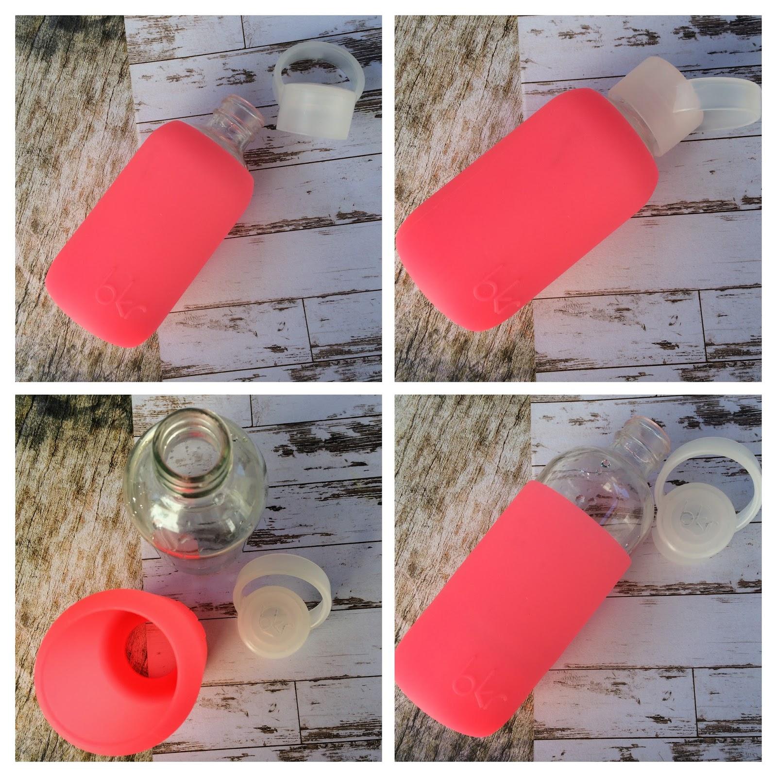 BKR Teeny water bottle 250ml