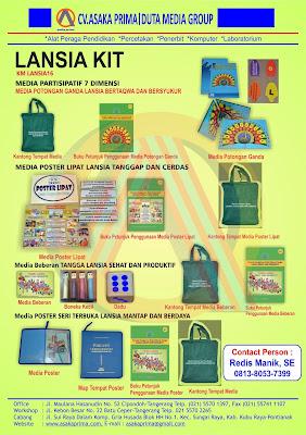 Lansia Kit BKKBN 2016 | Pelayanan Kesehatan Lansia,Pengadaan lansia kit,lansia kit bkkbn 2016,jual lansia kit,produk lansia kit bkkbn,lansia kit murah,produksi lansia kit 2016,lansia kit juknis 2016