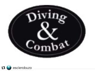 divingandcombat
