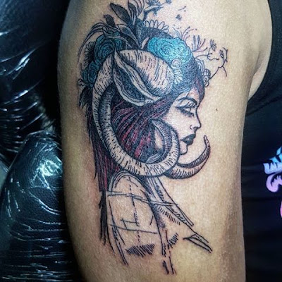 https://www.tattoodeepink.com/search/label/Tattoos