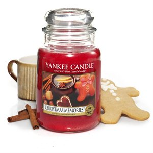 http://www.yankeecandle.se/ProductView.aspx?ProductID=2396