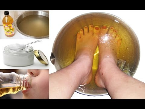 How Apple Cider Vinegar Bath Can Help You Prevent And Relieve Arthritis Joint pain And More