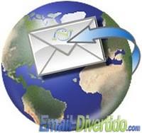 história email