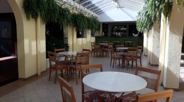 blog-inspirando-garotas-ferias-hotel-estancia-barra-bonita