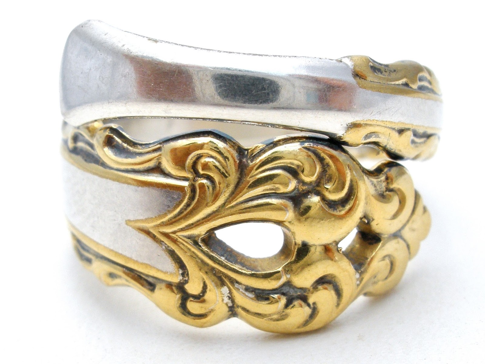 the jewelry s store vintage international sterling