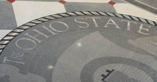 Ohio -State- University -will -confer -3,919- degrees- and- certificates- in- virtual -ceremony