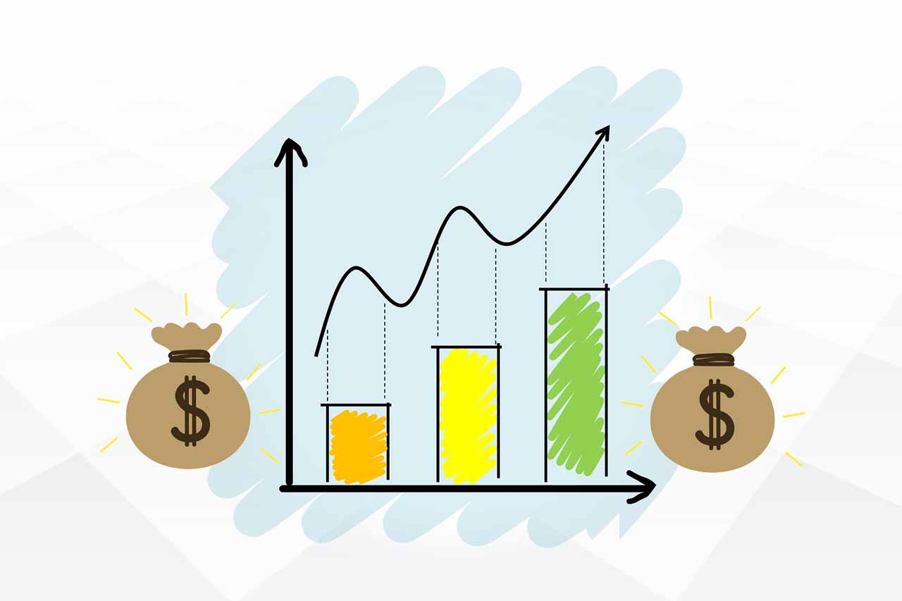 What is Growth Stock Mutual Fund and Commodity Mutual Funds? In Detail