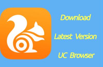 Uc Browser App Download Latest Version ~ Secret-Facts