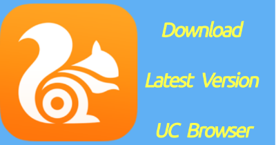 Jio uc mini apps download | Jio Phone WhatsApp Download