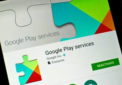 تنزيل خدمات جوجل بلاي المجانية تحميل خدمات جوجل بلاي apk حل مشكلة تحديث خدمات google play تحميل google play services للكمبيوتر تحميل خدمات جوجل بلاي القديم بديل خدمات جوجل بلاي ماهو جوجل بلاي تنزيل جوجل بلاي ٢٠١٩