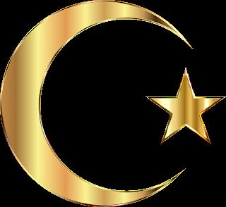 Apa Itu Agama Islam (Dinul Islam) : Menurut Bahasa, Terminologi, Al-Qur'an dan Hadits