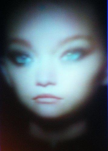 Resultado de imagen de hibrido humano alien