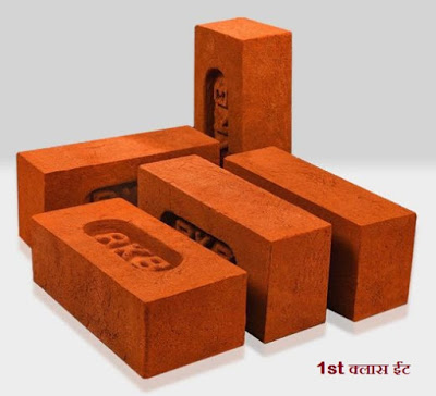 First Class Bricks in hindi