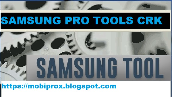 samsung tool pro 277 crack download