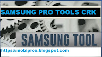 Z3X SAMSUNG PRO TOOL CRACKED