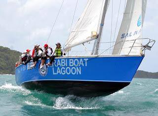 http://asianyachting.com/news/PRW19/Phuket_Raceweek_2019_AsianYachting_Pre-Regatta_Report.htm