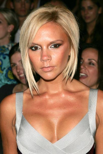 Fatal Blondes Showbiz Celebrities