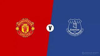 Эвертон – Манчестер Юнайтед СМОТРЕТЬ ОНЛАЙН БЕСПЛАТНО 1 марта 2020 (ПРЯМАЯ ТРАНСЛЯЦИЯ) в 17:00 МСК.