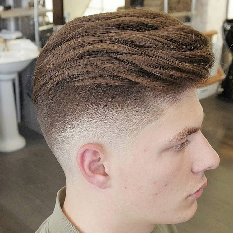 I tagli di capelli piu belli del 2017