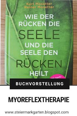 Buchvorstellung-Myoreflextherapie-Pin-Steiermarkgarten