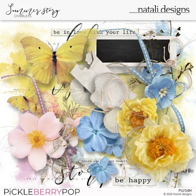 http://pickleberrypop.com/shop/Summer-Story-Overlays.html