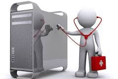 INFO PMP : Maintenancedan dan Optimasi Database PMP