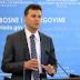 NOVALIĆ: Zakon o PIO donijet će mir u penzioni sistem