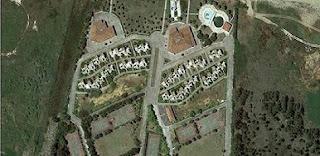 Μέσω Ηλείας η θέση του Δήμου Φυλής για την Μυρσίνη.Εδώ ακόμα σιωπή.