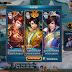 [Share] Webgame Cổ Kiếm Kì Hiệp Offline Việt Hoá
