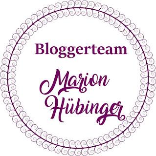 https://marionhuebinger-autorin.blogspot.de/