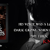 Book Blitz - EXCERPT & GIVEAWAY - The Dark Arts by Kitty Thomas