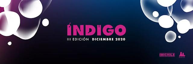 Premios Indigo 2020 inicia votaciones populares