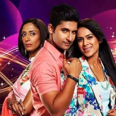 Today's Update on King of Hearts Series- Zee World