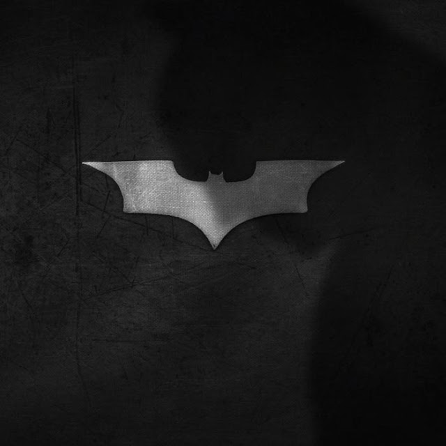 Batman Shadow Wallpaper Engine