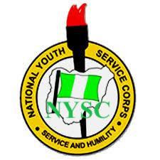 Print NYSC Call-Up Letter Online for Batch