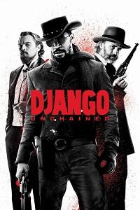Watch Django Unchained Online Free in HD