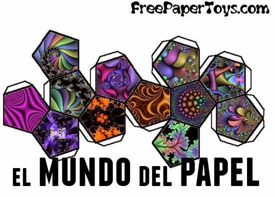 mundo de papel, plantillas, moldes, imprimibles, printables, recortables