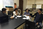 Senior High School Students' Readiness to Learn College Chemistry