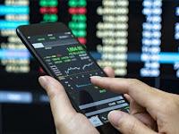 6 Manfaat Forex Calculator Bagi Trader Pemula