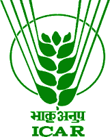 Indian Council Of Agriculture Research